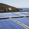 Eco Marine Power Completes Aquarius MAS + Solar Evaluation Trials on Blue Star Delos