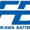 Furukawa Battery Joins Blue Star Delos Renewable Energy Innovation Project