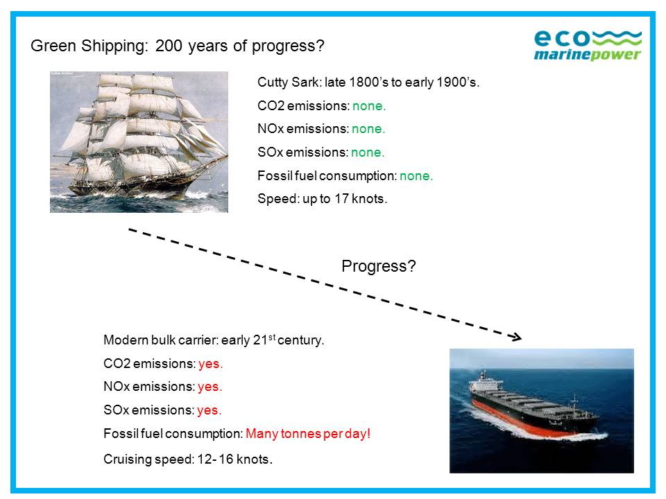 green_shipping_slide1