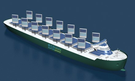 eco_ship_mre_solar_1_440x265