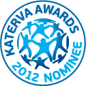 katerva_2012_nominee