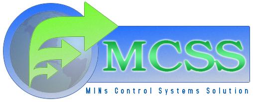 mcss_logo