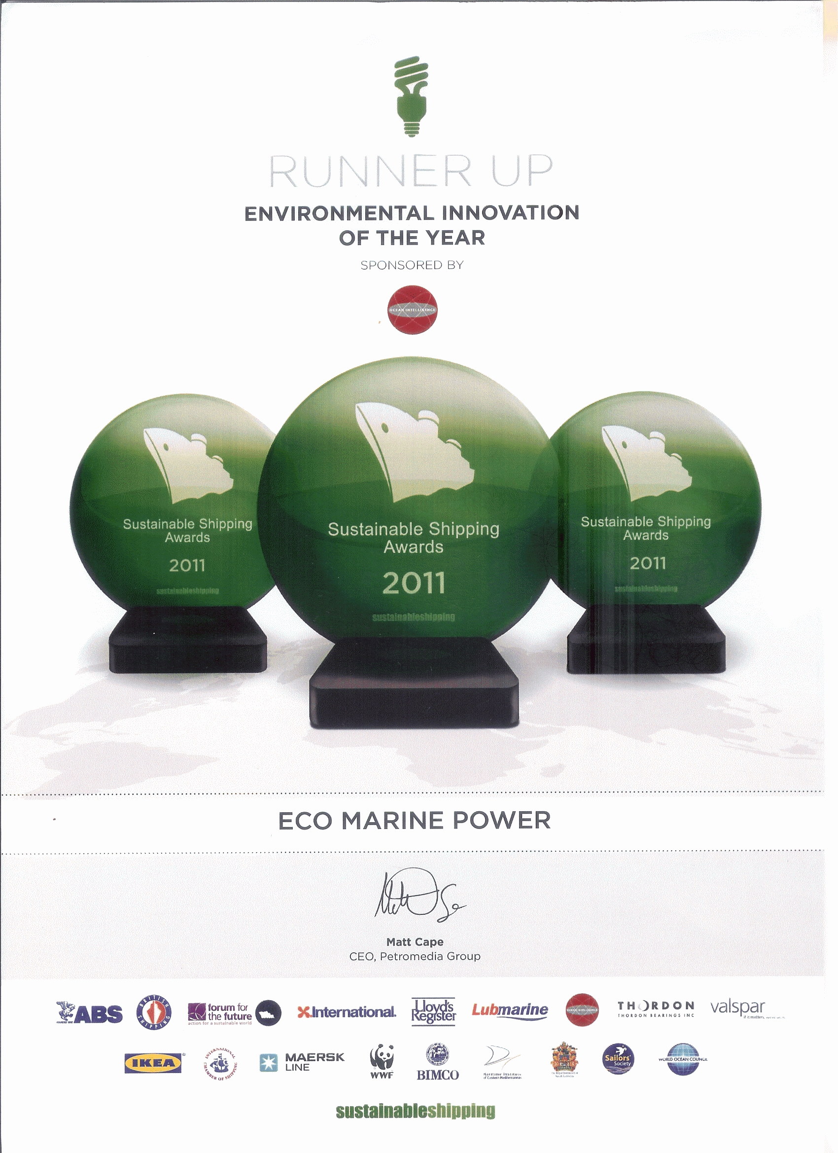 environmental_innovation_nomination_2011