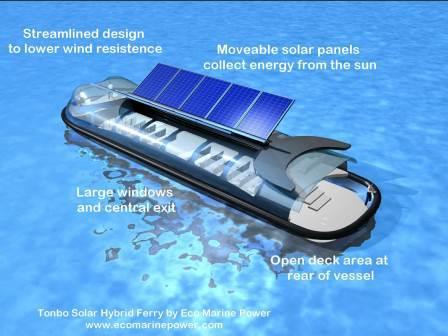 tonbo_solar_ferry_text_web