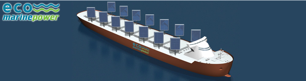 marine batteries and ship batteries faq eco marine power